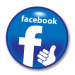 facebook+like+icon+blogs-150x150